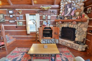 grand-pines-cabin10-7