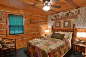 grand-pines-cabin11-10