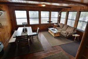 grand-pines-cabin11-22