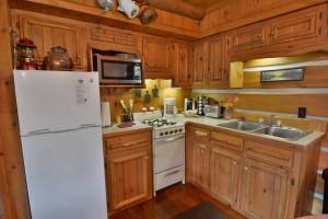 grand-pines-cabin11-5