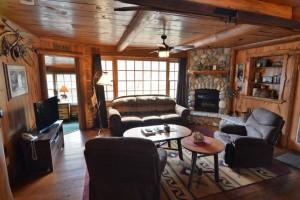 grand-pines-cabin11-7