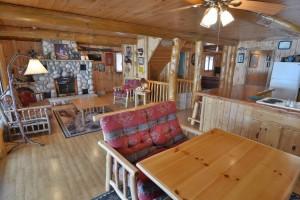 grand-pines-cabin12-14