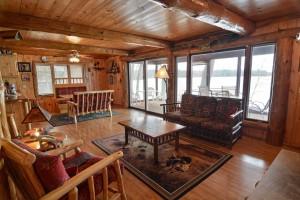 grand-pines-cabin12-20