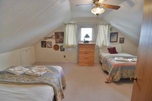grand-pines-cabin12-22