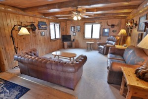 grand-pines-cabin12-3