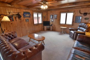 grand-pines-cabin12-4