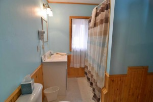 grand-pines-cabin12-7