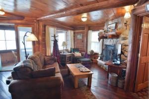 grand-pines-cabin2-16