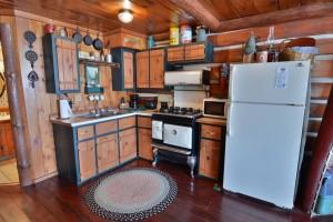 grand-pines-cabin2-21