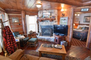 grand-pines-cabin2-26