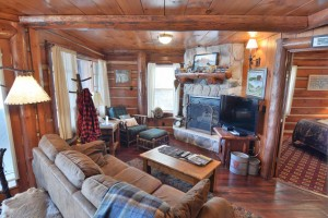 grand-pines-cabin2-27