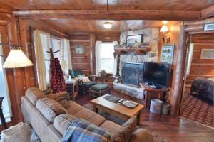 grand-pines-cabin2-27