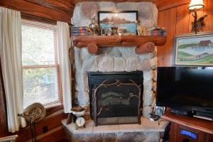 grand-pines-cabin2-4