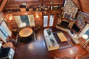 grand-pines-cabin22-25