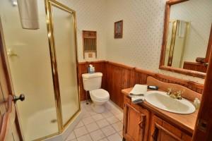 grand-pines-cabin22-5