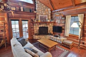 grand-pines-cabin22-8