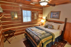 grand-pines-cabin23-12