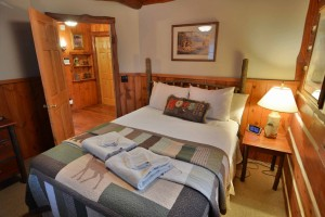 grand-pines-cabin23-14