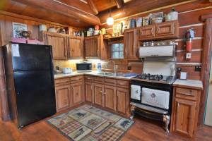 grand-pines-cabin23-2