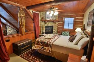 grand-pines-cabin23-23