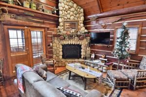 grand-pines-cabin23-5