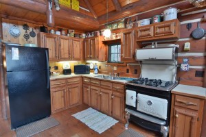 grand-pines-cabin24-13
