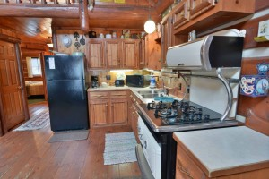 grand-pines-cabin24-14