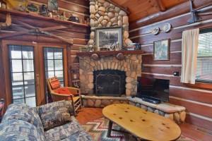 grand-pines-cabin24-19