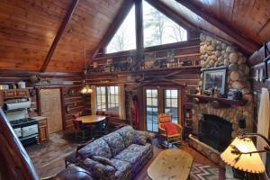 grand-pines-cabin24-2