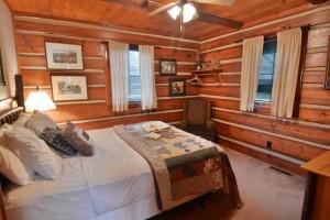 grand-pines-cabin24-27