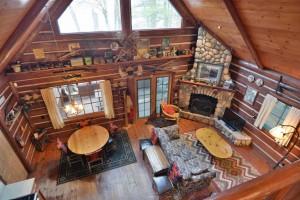 grand-pines-cabin24-4