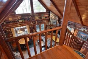 grand-pines-cabin24-6