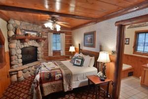 grand-pines-cabin24-9