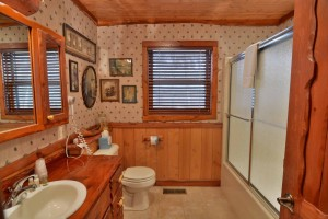 grand-pines-cabin28-18