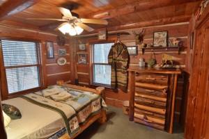 grand-pines-cabin28-21