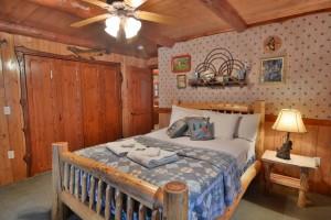 grand-pines-cabin28-25