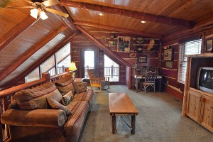grand-pines-cabin28-28