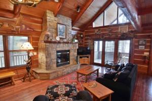 grand-pines-cabin28-3