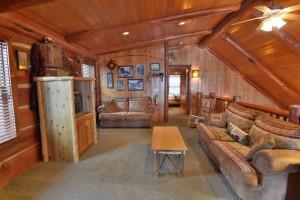 grand-pines-cabin28-30