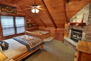 grand-pines-cabin28-35