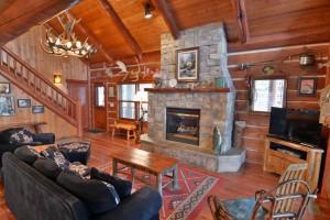 grand-pines-cabin28-5