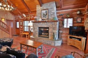 grand-pines-cabin28-6