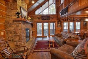 grand-pines-cabin29-12
