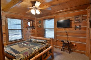 grand-pines-cabin29-14