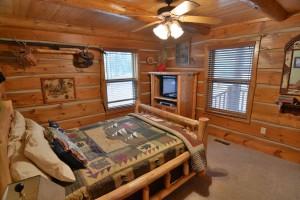 grand-pines-cabin29-17