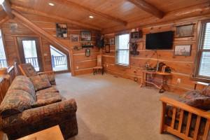 grand-pines-cabin29-20