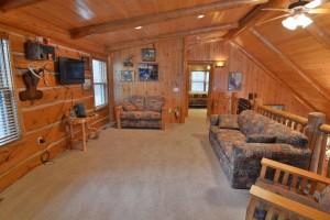 grand-pines-cabin29-22