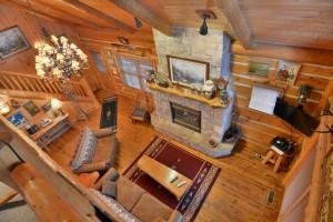 grand-pines-cabin29-24