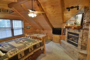 grand-pines-cabin29-25