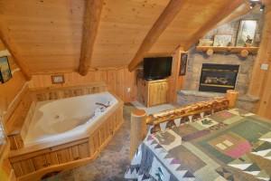 grand-pines-cabin29-29